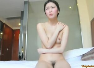 Asian sexy girls