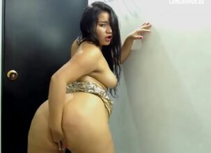 Reddit thick asians