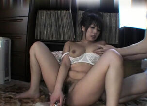 Asian babe cam