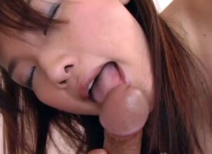 Korean hard orgasme