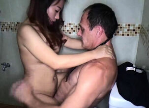 Thai hot sex