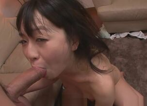 Korean wife pussy