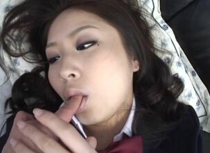 Asian pov sex