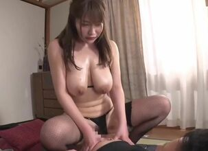 Thick asian xvideos